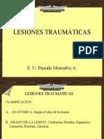 lesiones-traumc3a1ticas