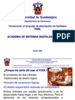VHDL_clase