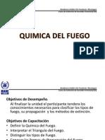 TR´S-1QUIMICA DEL FUEGO