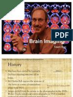 42336232 Brain Imaging