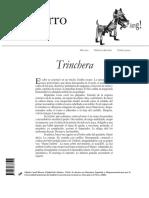 perro 16 pdf