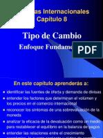 Diapositivas08