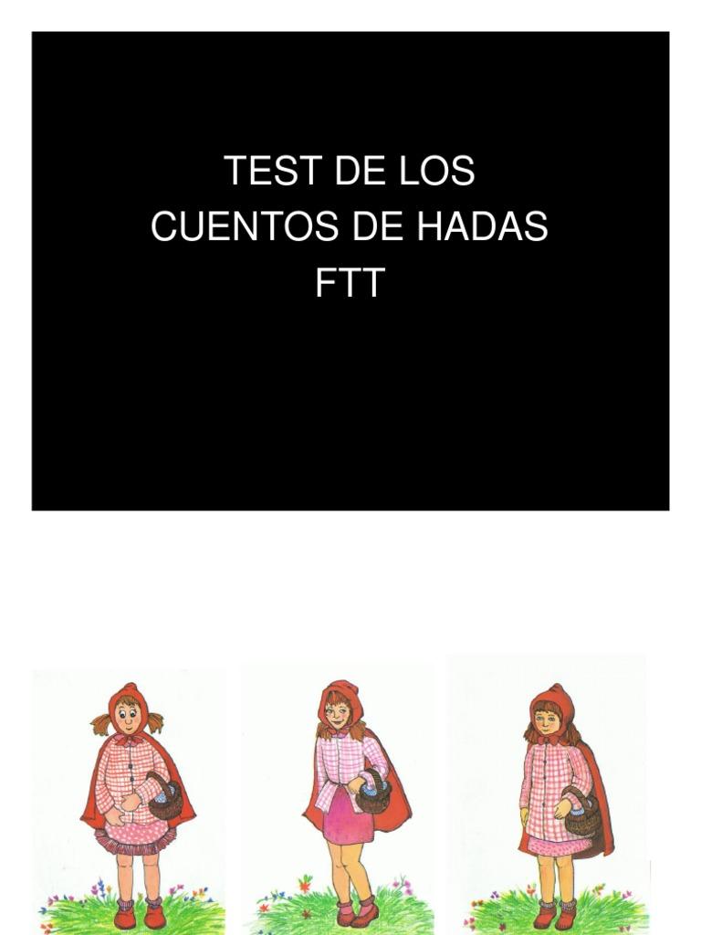 38553496 Test Hadas