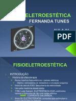 AULA 01 Introdução, correntes elétricas pdf