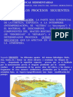 5._geologia-rocas_sedimentarias