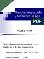 manufactura-agil-1208711965202585-9