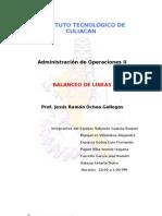 Balanceo_de_Lineas