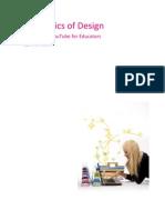 597 Basics of Design Final Project Plan