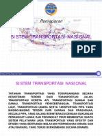 presentasi_sistranas