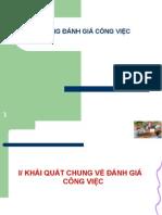 Ky Nang Danh Gia Nhan Vien
