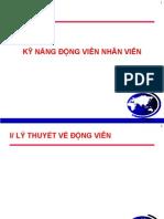 Ky Nang Dongvien Nhan Vien