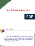Ky Nang Kiemtra