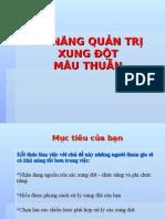 Ky Nang Quan Ly Xungdot