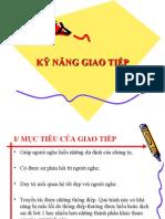 kynanggiaotiep