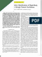 Jamisola Dynamics Parameters 09