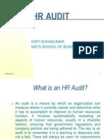 hr_audit_128