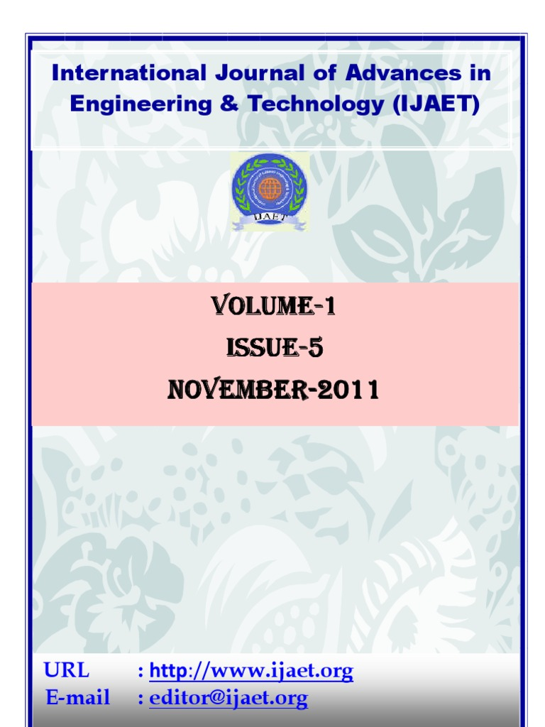 volume 1 issue 5 cryptography key cryptography rh scribd com