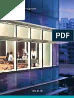 Full Temasek Review 2011
