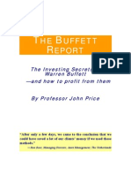 Ebook4u.vn-investing Secrets of Warren Buffet