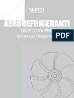 Aeroref_pag.01-36_09.10