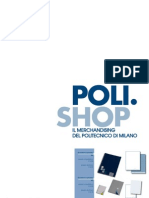 Catalogo Polishop Tot