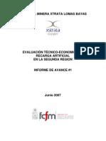 Informe Avance 1 v1