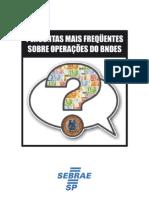 Cartilha_BNDES