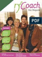 2011 4 CaloryCoach-Magazin