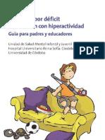 Guia_TDAH