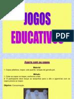 jogos-educativos-1228764704445918-9