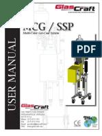 MCGSSPSystemManual