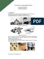 Understanding Tensile Forms