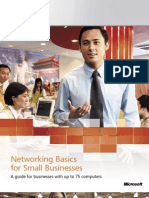 Network Guide