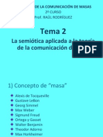 DIAPOS SCM-T.2 10