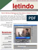 35 Teknik Membuat Background Title Video Di Adobe Premiere