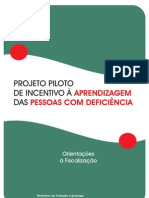 fiscatrab_projeto_aprendizagem2008