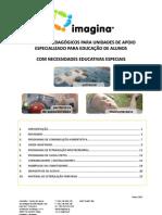 Catalogo NEE 2011