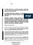 """EL GOBIERNO MUNICIPAL MODIFICA LAS NORMAS DE ORDENACIÓN DEL """"GONZALO CHACÓN"""" PARA AMPLIAR SUS USOS"""
