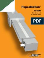 PDU2M 03 UK (Sep-11).pdf
