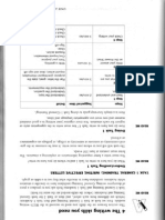 Focusing on IELTS Reading Writing Page075