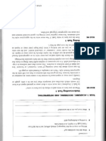 Focusing on IELTS Reading Writing Page085