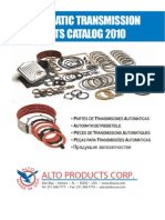 AutomotiveCatalog[1]