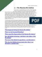 Anarchist FAQ - appendix 4