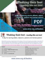 Chlc_2012_leaflet12