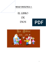 la-biblia