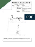 Dynamiczne Tory Strzeleckie - IPSC