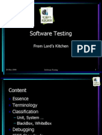softwaretesting-1232531140222114-3