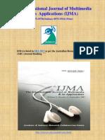 Ijma Leaflets