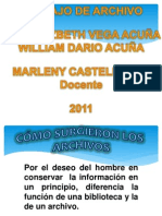 DIAPOSITIVAS DE CONTABILIDAD