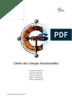 CDCF_V2